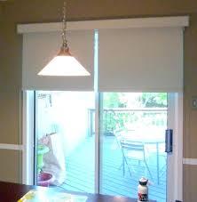 roman shades for sliding glass doors shutters for sliding glass doors patio door blinds roller full