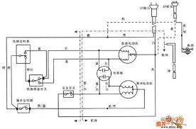 index 379 basic circuit circuit diagram seekic com panasonic na1900 washing machine circuit