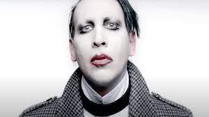 Marilyn Manson und Kanye West machen jetzt gemeinsam Musik