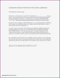 Download Mla Format Template 10 Mla Format Document Download Proposal Sample