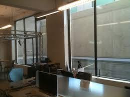 san francisco rackspace office. GSR, Inc. Rackspace San Francisco Office