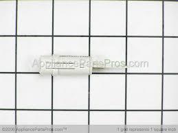 frigidaire 318044827 indicator light appliancepartspros com  at Frigidaire Model Number Fec30s6asc Colored Wire Diagram