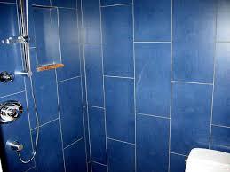 name blue tile shower 1jpg views 7073 size 387 kb blue 359 shower