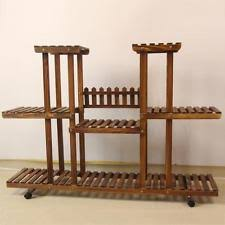 Flower Display Stands Wholesale Flower Stand EBay 58
