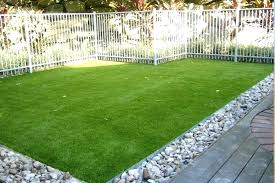 grass rug outdoor artificial grass rug premium indoor outdoor green synthetic turf 4 carpet for cats grass rug outdoor