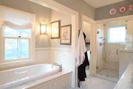 farmhouse style bathrooms. knapp builders farmhouse style bathrooms