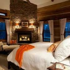 master bedrooms with fireplaces.  With Dream Master Bedroom On Master Bedrooms With Fireplaces