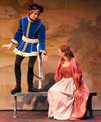 princess and the pea costume. Large Cast Play For Schools And Theatres! Princess The Pea! Princess Pea Costume