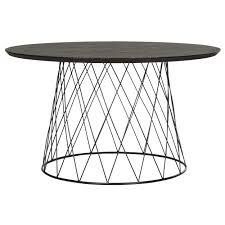 home design white and black coffee table safavieh roe fox4244b 5 46y wonderful