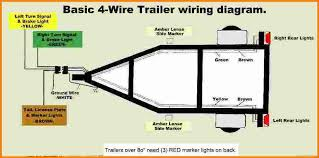 wiring harness kit for trailer wiring image wiring 10 trailer wiring kit nail sizes chart on wiring harness kit for trailer