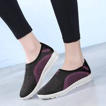 Compare Prices on <b>Sneaker</b> Thick- Online Shopping/<b>Buy</b> Low Price ...