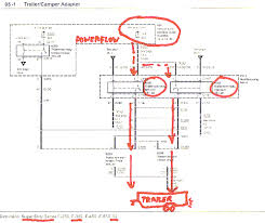 2005 ford escape wiring harness diagram awesome ford f350 trailer 2005 ford escape engine wiring harness 2005 ford escape wiring harness diagram awesome ford f350 trailer wiring diagram wiring diagram