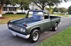 1965 Toyota Stout | Old School Imports | Pinterest | Toyota ...