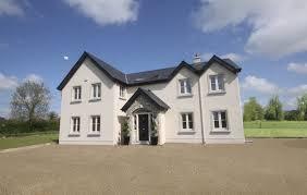 Steel Built Homes Mfc Light Gauge Steel Buildings And Steel Framed Houses Ireland