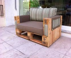 couches made from pallets. Plain From Couches With Wooden Pallets Made  Intended From A