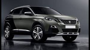 2018 peugeot models. delighful 2018 the 2018 peugeot 3008 new suv inside peugeot models l