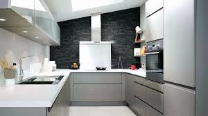 Facade Cuisine Ikea Inspirant 26 Best Ikea Kitchen Images On
