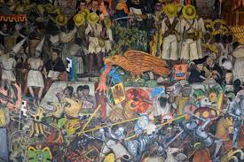 diego rivera murals rockefeller. Wonderful Murals Riverau0027s History Is On This Page Conisist Art  Of Worjk  With Diego Rivera Murals Rockefeller F