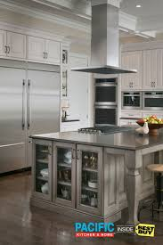 Universal Design Kitchen Cabinets 277 Best Images About Kitchen Universal Design On Pinterest Base