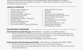 Software Qa Manager Resume Samples Velvet Jobs Software Qa