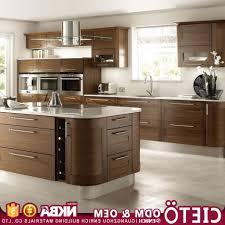 Kitchen Cabinets On Craigslist Kitchen Craigslist Kitchen Cabinets Inside Fresh Used Kitchen