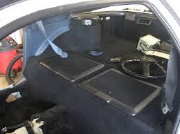 mazda rx7 interior. 1jzgte into mazda rx7 fc build interior 9
