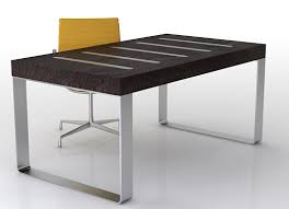 office desks contemporary. Modern Contemporary Office Furniture UK Desks
