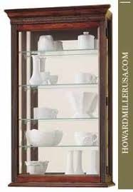 wall mounted curio cabinet. Wall Mounting Curio Cabinet Bracket And Shelf Clip Installation With Mounted