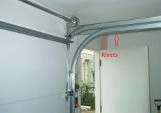 ddm garage doorsBeautiful Garage Door Tracks DDM Garage Doors  Home Design