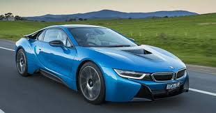 2018 bmw m8. simple bmw 2018 bmw m8 specs release date price intended bmw m8