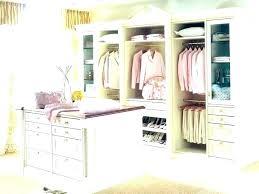 modern walk in closet design small closets designs layouts plan organizer fascinating drawers organ