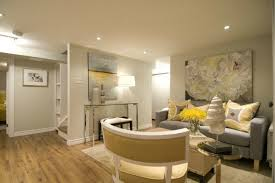 basement apartment ideas. Basement Apartment Ideas Apartments Set S