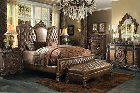 oak king bedroom sets collection bedroom set oak king bedroom sets