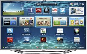 samsung tv 8 series. name: samsung.jpg views: 35096 size: 78.4 kb samsung tv 8 series a