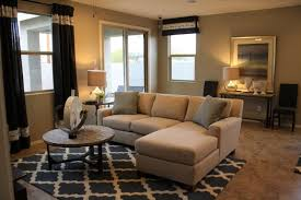 dark brown carpet living room ideas home decorating interior bedrooms with dark brown outdoor carpet