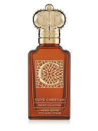 Clive Christian Private Collection <b>C</b> Masculine <b>Woody Leather</b> ...