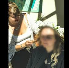 Salon Tifattitude Bergerac 171 Photos 11 Reviews Hair