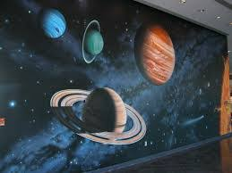 wall art ideas design option stock solar system available archival pigment states select different that will on solar system 3d wall art with wall art ideas design planets solar system wall art decor for kids
