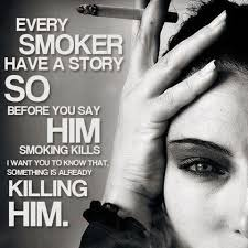 Pics With Quotes On Cigarette 24 Best Smoking Quotes Sayings 7