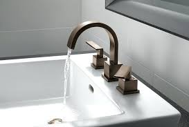 bathrooms faucets. pictures of bathroom faucets full size et finish article best bathrooms