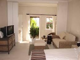 small studio furniture. Small Studio Apartment Furniture Ideas And Living Room