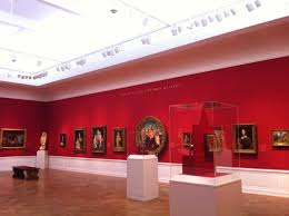 art gallery track lighting. A Day At The Portland Art Museum Gallery Track Lighting S
