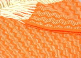 orange throw blanket bright orange throw blanket orange throw blanket australia