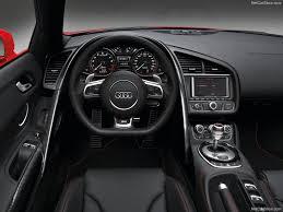 audi r8 spyder interior. Perfect Audi Audi R8 V10 Spyder  Interior 2013 800x600 26 Of 39 Inside Interior I