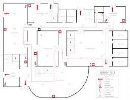 free online business plan creator business floor plan creator business plan cmerge