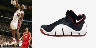 lebron old shoes. \u201cnike lebron 5\u201d zoom v: 2007-08 lebron old shoes d