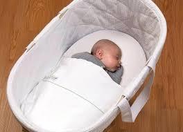 bassinet bedding set bedding set for round bassinet designs moon bassinet mattress pad set