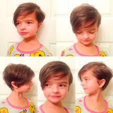 Little Girl Hair Style little girls haircut little girls hairstyle pixie cut short 8137 by wearticles.com