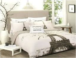 eiffel tower bedding tower bedding and comforter set eiffel tower bedding set uk eiffel tower bedding