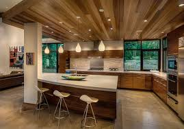 Kitchen Island Modern Modern Kitchen Island